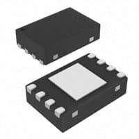 MCP1703T-3002E/MC封装图片