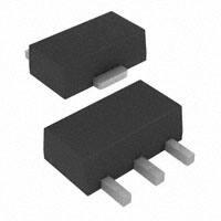 MCP1703T-4002E/DB封装图片