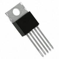 MCP1827-1802E/AT封装图片