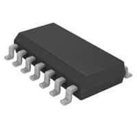 MCP2050-500E/SL封装图片