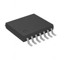 MCP6004T-I/ST封装图片