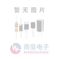 PCM18XP0封装图片