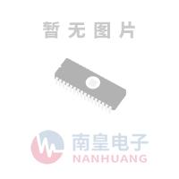 PIC24F16KM202-I/ML封装图片