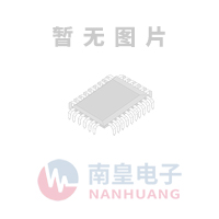 SW500008-HPR封装图片