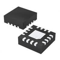 USB3751A-2-A4-TR封装图片